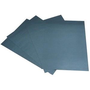 Flexible Iron Sheet