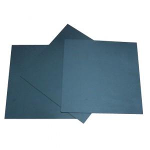 複合磁鐵紙