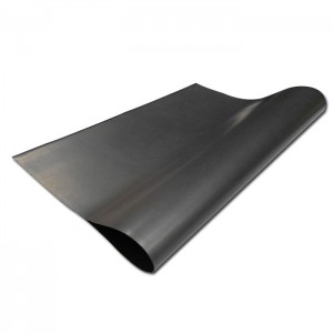 Plain Flexible Magnet Sheet