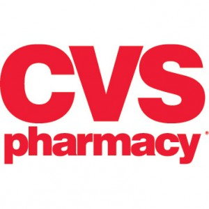 CVS-Apotheke