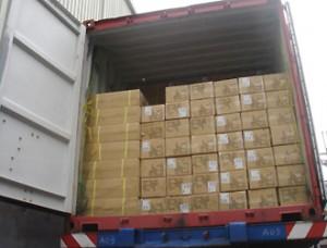 Shipment (3)