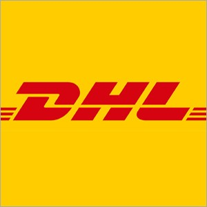 DHL國際快遞