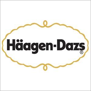 داز هاجن