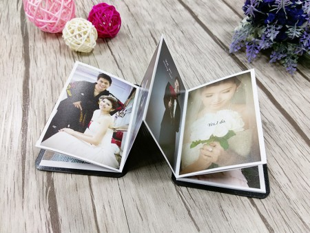 Magnetic Wedding book