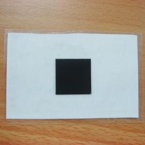 MG-J01-1 Shaped Adhesive Magnet
