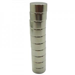 MG-K  釹鐵硼強力磁鐵