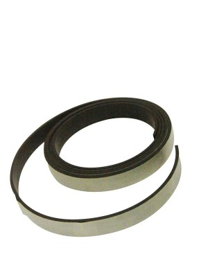 Adhesive Magnet Roll
