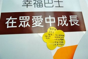 2011 Single Mothers Public Activity