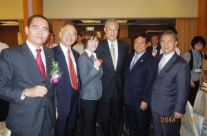 第65回商人の日表彰会議(2)