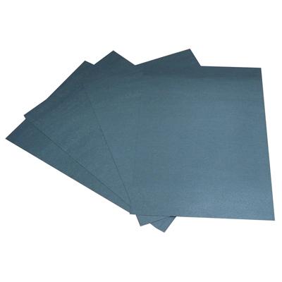 Ferrous Sheet