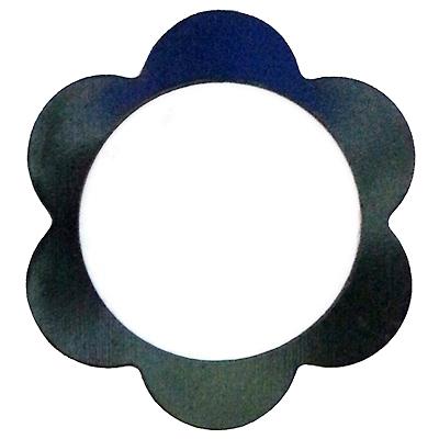 Plain Flexible Magnet