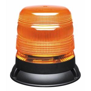 Đèn cảnh báo nhấp nháy LED