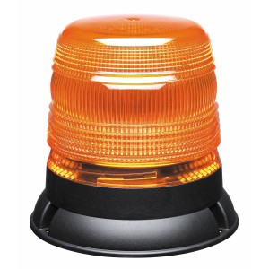 LED Strobe Warning Light
