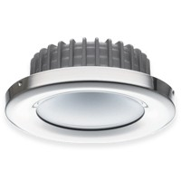 LED Marine Navigation Light