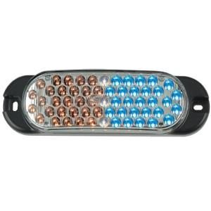 LEDトラックライト