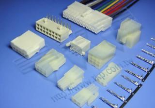 4,14 mm-H7730R1 Wire-to-Wire-Serie Steckverbinder - Kabel zu Kabel