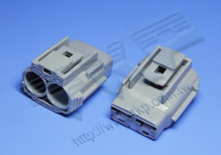 HCAR090S9P-02 - HCAR090S9P-02