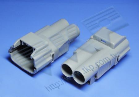HCAR090S9R-02 - HCAR090S9R-02