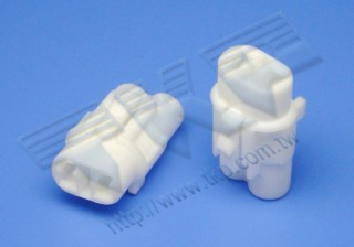 HCAR090S1R-02 - HCAR090S1R-02