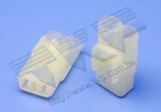 HCAR090S2R-02 - HCAR090S2R-02