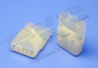 HCAR090S2R-03 - HCAR090S2R-03
