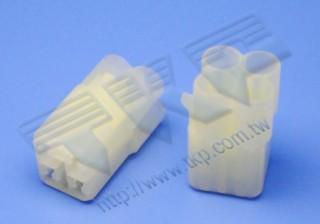 HCAR090S2R-04 - HCAR090S2R-04