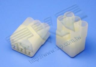 HCAR090S2R-06 - HCAR090S2R-06