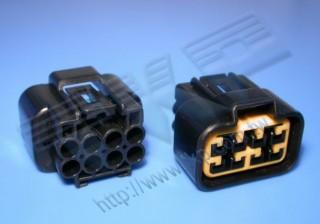 HCAR090S3R-08 - HCAR090S3R-08
