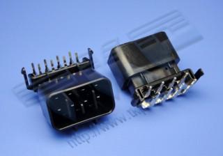 PCAR090S3L-08 - PCAR090S3L-08