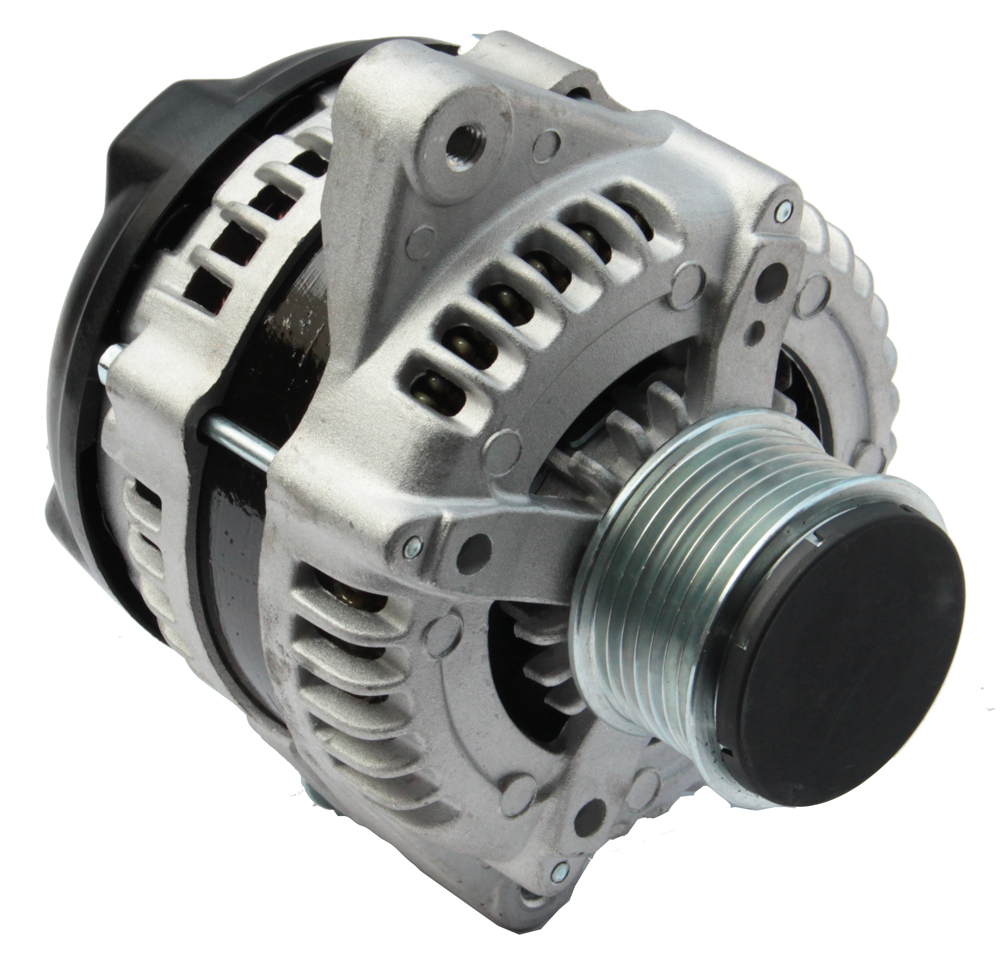 alternator starters car alternator manufacturers dk Ford Alternator alternators
