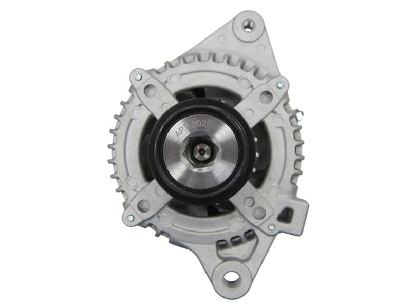 12V Alternator for Toyota - 104210-5520 - TOYOTA Alternator 104210-5520