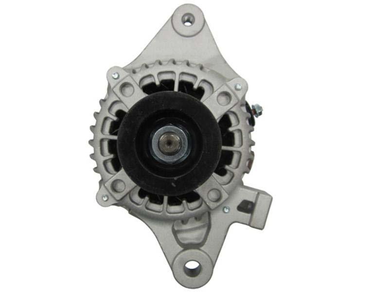 12V Alternator for Toyota - 104210-9280, Starters, Car