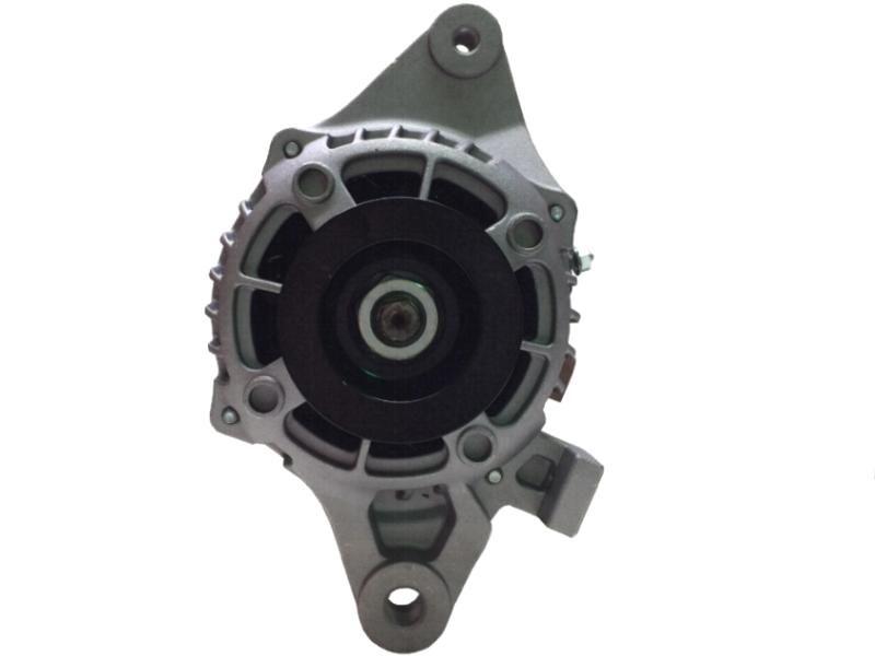 12V Alternator for Toyota - 27060-0T300 - TOYOTA Alternator 104210-9751