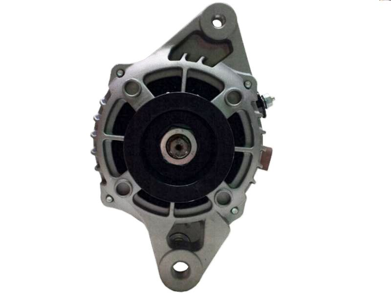 12V Alternator for Toyota - 104210-9790 - TOYOTA Alternator 104210-9790