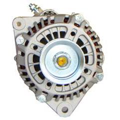 12V alternátor pro Nissan - TG12C014 - Alternátor NISSAN TG12C014