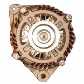 12V alternátor pro Nissan - A3TG0191 - NISSAN alternátor A3TG0191
