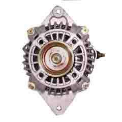 Alternator - A2TG0391 - ASIAN Alternator A2TG0391