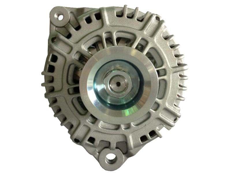 12V alternátor pro Nissan - LR1130-701 - NISSAN 12V alternátor LR1130-701