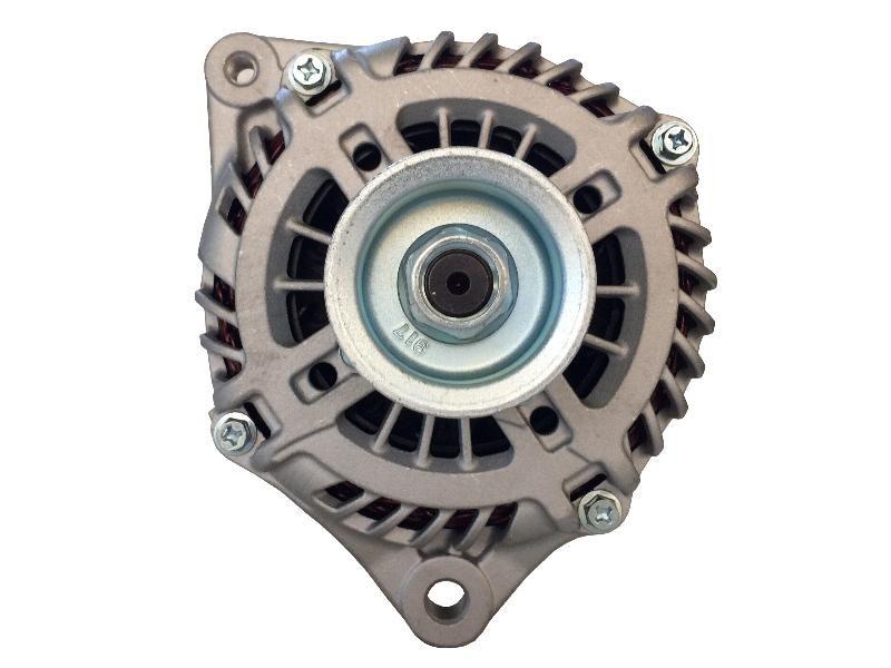 12V alternátor pro Nissan - 23100-JK01A - NISSAN alternátor 23100-JK01A
