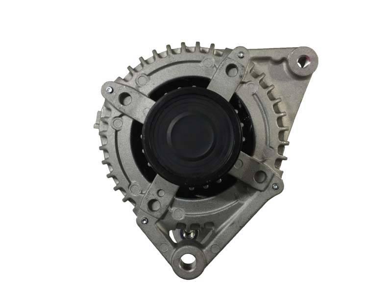 12V Alternator for Toyota - 104210-2630 - TOYOTA Alternator 104210-2630