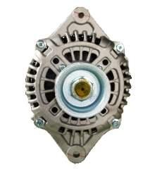 Alternator - A2T09591 - ASIAN Alternator A2T09591