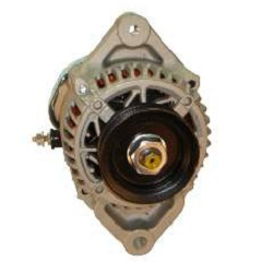 Alternator - 100211-4351 - ASIAN Alternator 100211-4351