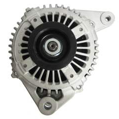 Alternador de 12V para Lexus - 101211-7840 - Alternador LEXUS 101211-7840