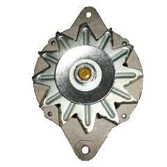 Alternator - LT150-113 - ASIAN Alternator LT150-113