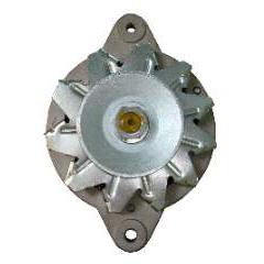 المولد - LR140-128 - المولد الآسيوي LR140-128