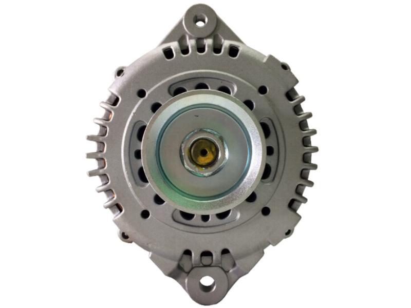 12V alternátor pro Nissan - 23100-VC200 - NISSAN alternátor 23100-VC200