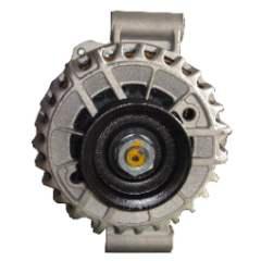 12V alternátor pro Ford - XF2Z-10346-BA - Ford alternátor XF2Z-10346-BA
