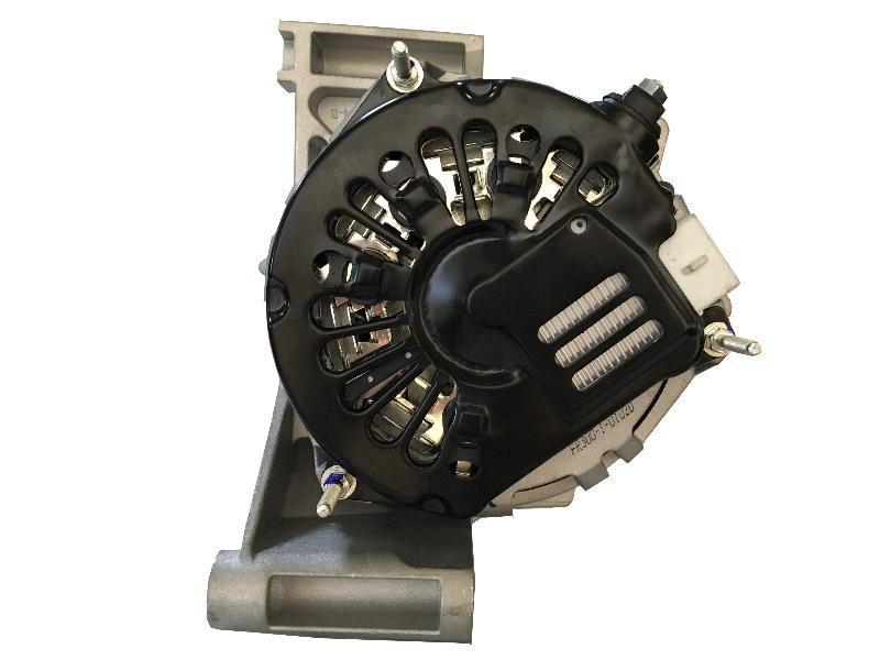 12V Alternator for Ford - 5L8T-10300-KC - Ford Alternator 5L8T-10300-KC
