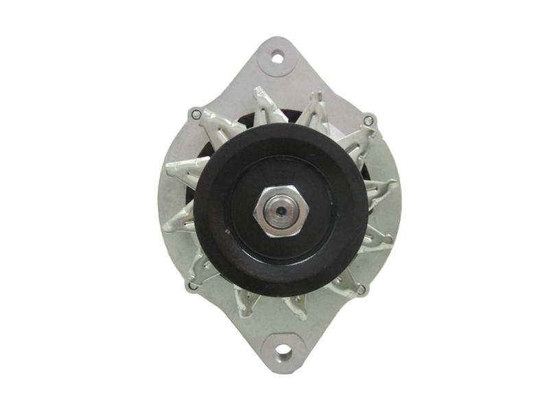 12V alternátor pro vysokou zátěž - LR170-418 - Alternátor pro vysoké zatížení Alternátor LR170-418