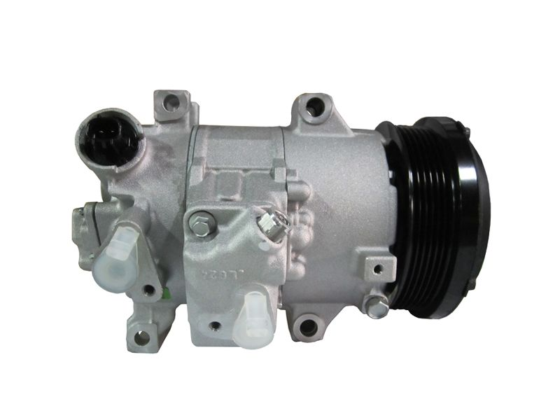 Kompresor střídavého proudu - 447260-1494 - Kompresor - 447260-1494